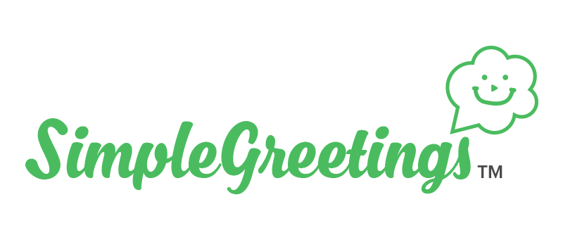 SimpleGreetings™ Partner