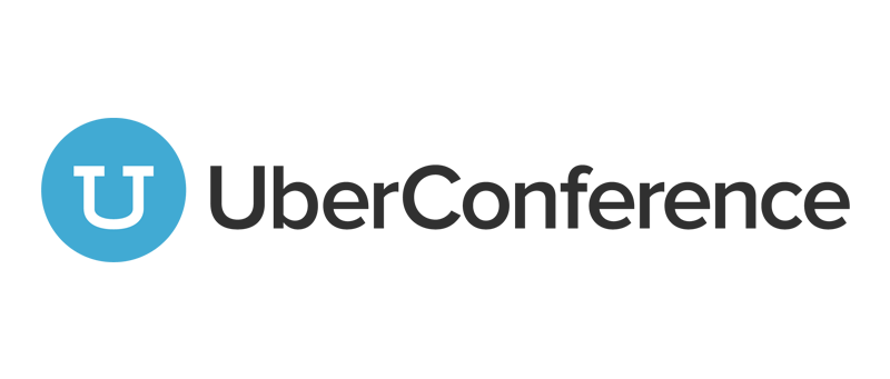UberConference Parnter