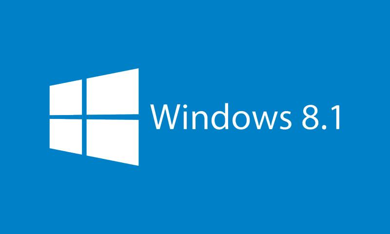 windows8-update