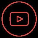 SimCloud YouTube