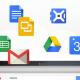Google Apps Benefits