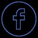 SimCloud Facebook