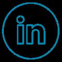 SimCloud LinkedIN