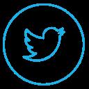 SimCloud Twitter